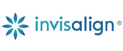invisialign
